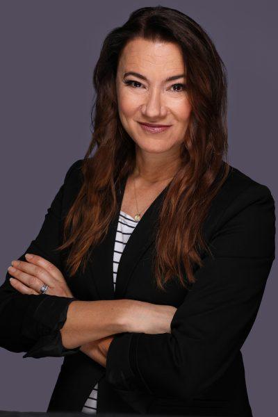 Cathy Veisel